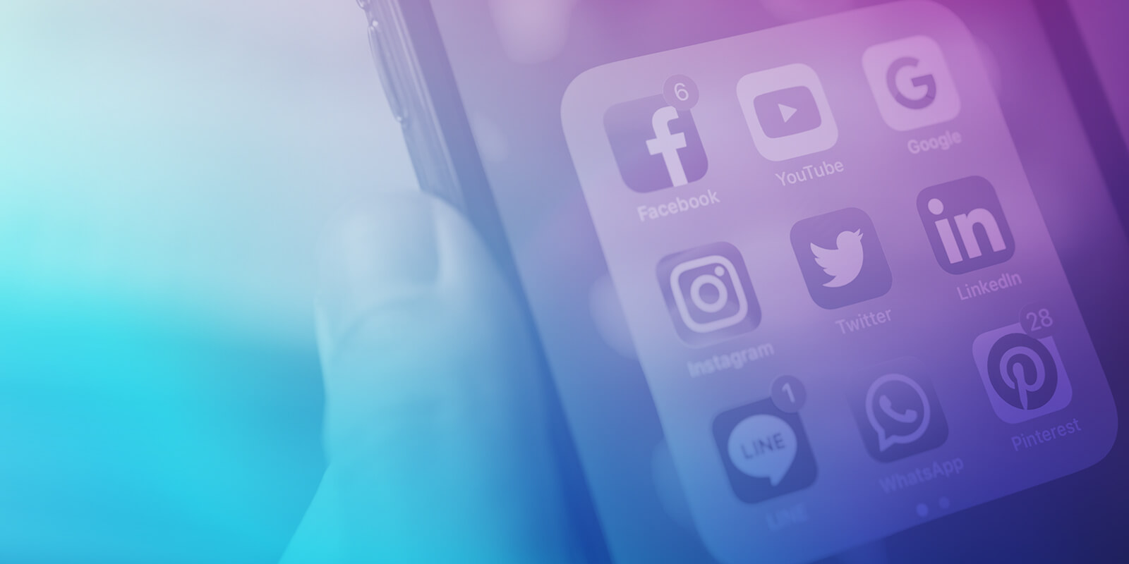 Creating a Powerful Social Media Strategy for Your Church - Part 2