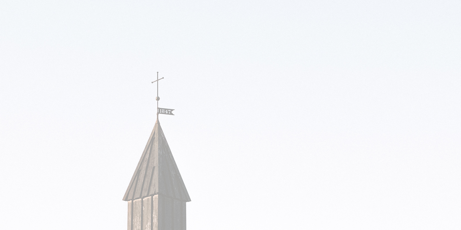 Outreach Ideas from the fastest growing churches