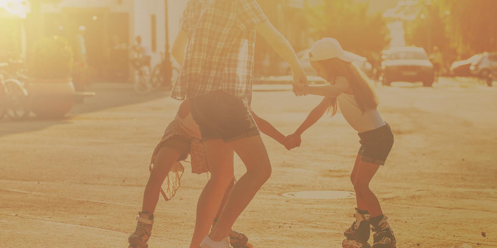 Creative church outreach ideas for summer